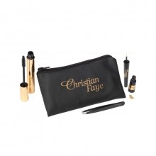 Christian Celebration Eyes Giftset 4 st.