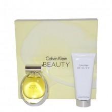 Calvin Klein Beauty Gift Set 2 st.