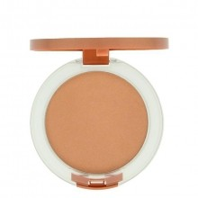 Clinique True Bronze Pressed Powder Bronzer Bronzer 9,6 st