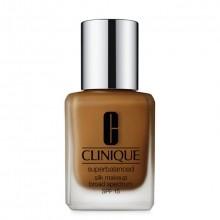 Clinique Superbalanced Silk Makeup Foundation 30 ml