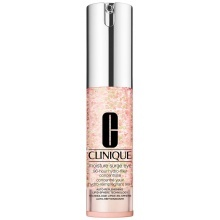 Clinique Moisture Surge Eye 96-Hour Hydro-Filler Concentrate Oogserum 15 ml