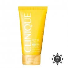 Clinique Body Cream Zonnecreme 150 ml