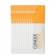 Clinique Fresh Pressed Daily Booster 10 st.
