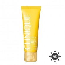 Clinique Face Cream Zonnecreme 50 ml