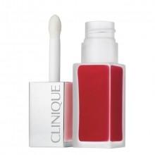 Clinique Pop Liquid Matte Lip Colour + Primer Lipgloss 6 ml
