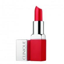 Clinique Pop Matte Lip Colour + Primer Lipstick 3.9 gr