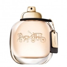 Coach  Coach Eau de Parfum Spray 30 ml