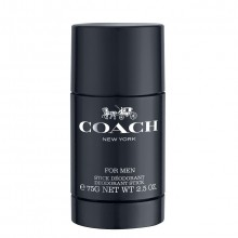 Coach  Coach For Men Deodorant Stick 75 gr