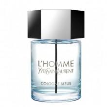 Yves Saint Laurent L'Homme Cologne Bleue Eau de Toilette Spray 100 ml