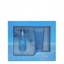 Davidoff Cool Water Woman Gift Set 2 st.