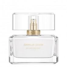 Givenchy Dahlia Divin Eau Intiale  Eau de Toilette Spray 75 ml