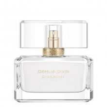 Givenchy Dahlia Divin Eau Intiale  Eau de Toilette Spray 50 ml