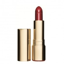 Clarins Joli Rouge Brillant Lipstick 3.5 gr.