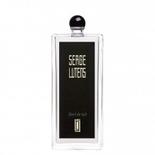 Serge Lutens Dents de Lait Eau de Parfum Spray 100 ml