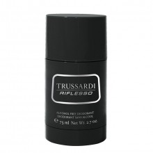 Trussardi Riflesso Deodorant Stick 75 gr