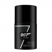 James Bond James Bond 007 Deodorant Stick 75 ml