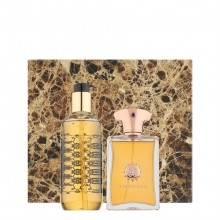 Amouage Dia Man Gift Set 2 st.
