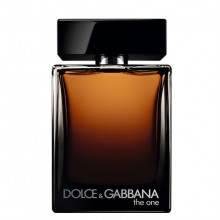 Dolce & Gabbana The One Men Eau de Parfum Spray 50 ml