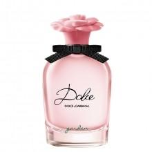 Dolce & Gabbana Dolce Garden Eau de Parfum Spray 75 ml