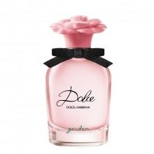Dolce & Gabbana Dolce Garden Eau de Parfum Spray 50 ml