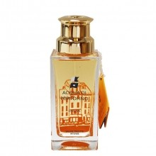 Acqua Di Portofino Donna Eau de Toilette Spray 30 ml