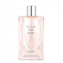 Lancôme La Vie est Belle Douchegel 200 ml