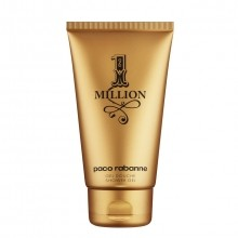 Paco Rabanne One Million Douchegel 150 ml