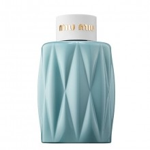 Miu Miu Signature Bodylotion 200 ml