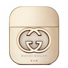 Gucci Guilty Eau Eau de Toilette Spray 50 ml