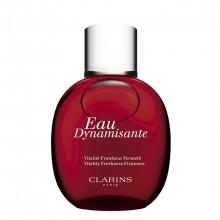 Clarins Eau Dynamisante Eau de Soins Refillable Bodymist 50 ml