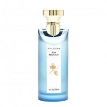 Bvlgari Eau Parfumée au Thé Bleu Eau de Cologne Spray 150 ml