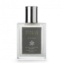 Acca Kappa Giallo Elicriso Eau de Parfum Spray 50 ml