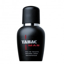 Tabac Man Eau de Toilette Spray 30 ml