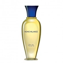 Nonchalance Nonchalance Eau de Toilette Spray 50 ml
