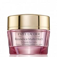 Estée Lauder Resilience Multi-Effect Tri-Peptide Eye Creme Oogcrème 15 ml