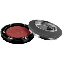 Make-up Studio  Blusher Lumière Blush 1,8 gr