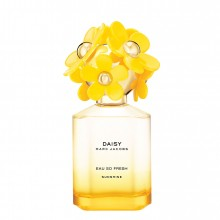 Marc Jacobs Daisy Eau so Fresh Sunshine Eau de toilette spray 75 ml