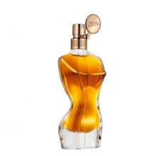 Jean Paul Gaultier Classique Essence de Parfum Eau de Parfum Spray 50 ml