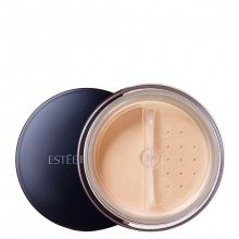 Estée Lauder Perfecting Loose Powder Poeder 10 gr