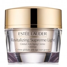 Estée Lauder Revitalizing Supreme Light Global Anti-Aging Dagcrème 30 ml