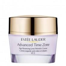 Estée Lauder Advanced Time Zone Age Reversing Line/Wrinkle Creme Dagcrème 50 ml