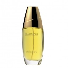 Estée Lauder Beautiful Eau de Parfum Spray 75 ml