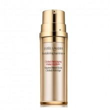 Estée Lauder Revitalizing Supreme Balsem 30 ml