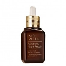 Estée Lauder Advanced Night Repair Synchronized Recovery Complex II Gezichtsserum 20 ml