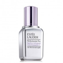 Estée Lauder Perfectionist Pro Rapid Firm + Lift Treatment Gezichtsserum 30 ml