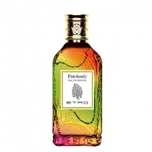 ETRO Patchouly Eau de Parfum Spray 100 ml