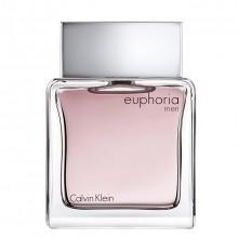 Calvin Klein Euphoria Men Eau de Toilette Spray 30 ml