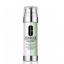 Clinique Even Better Clinical Dark Spot Corrector & Optimizer All Types Gezichtsserum 30 ml