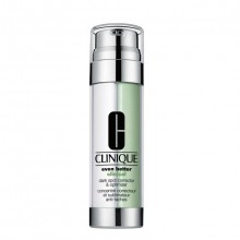 Clinique Even Better Clinical Dark Spot Corrector & Optimizer All Types Gezichtsserum 50 ml
