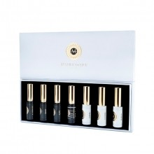Moresque Experience Set Gift Set 7 st.